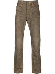 брюки 'Rambler'  Prps