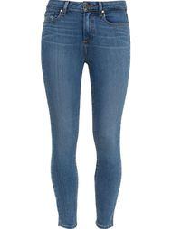 джинсы скинни 'Brett Hoxton' Paige
