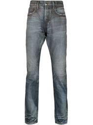 джинсы 'Demon Rufaro'  Prps