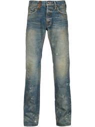 джинсы 'Rambler'  Prps