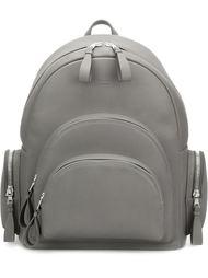 рюкзак 'Rockefeller' Valas