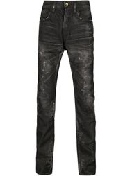 джинсы 'Demon'  Prps