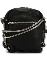 сумка через плечо 'Brenda'  Alexander Wang