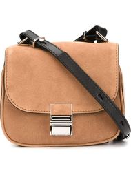 маленькая сумка через плечо 'Kent'  Proenza Schouler