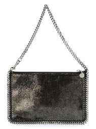 клатч 'Falabella' Stella McCartney
