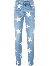 джинсы 'Anke Glazer' Stella McCartney
