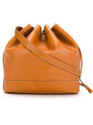 сумка-мешок  Hermès Vintage