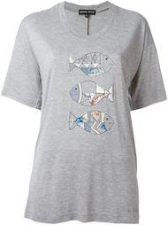 футболка 'Orla' Markus Lupfer