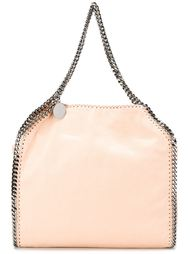 сумка-тоут 'Falabella' Stella McCartney