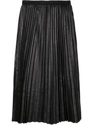 юбка 'Maxine' Rag & Bone