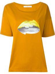 футболка 'Margo' Golden Goose Deluxe Brand
