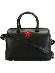 сумка-тоут 'Lucrezia' Givenchy
