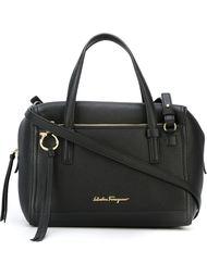 сумка через плечо 'Addy'  Salvatore Ferragamo