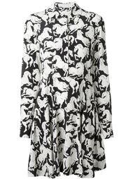 платье 'Shereen'  Stella McCartney
