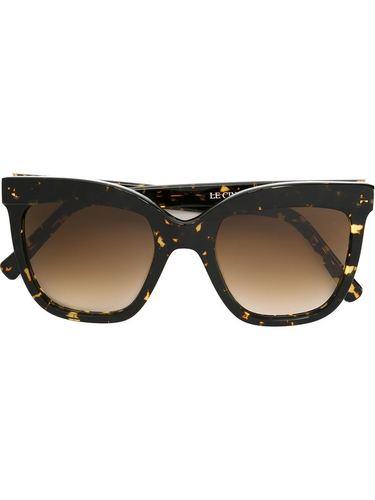 солнцезащитные очки 'Le cinq a Sept' Zanzan