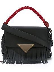 сумка на плечо 'Amber' Sara Battaglia
