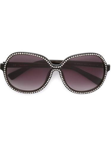солнцезащитные очки  Nina Ricci