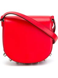 мини сумка через плечо 'Lia' Alexander Wang