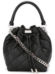 сумка-мешок 'Falabella' Stella McCartney