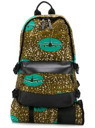 рюкзак 'Vlisco Bp Speed Plane 2' Eastpak