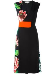 платье 'Agnes'  Stella McCartney