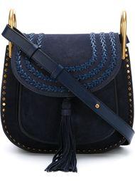 сумка через плечо 'Hudson' Chloé