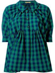 блузка 'Artist'  Peter Jensen