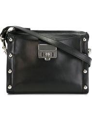 сумка через плечо 'Espionage 22' Marc By Marc Jacobs