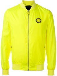 куртка-бомбер 'Gio'  Philipp Plein