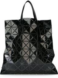 сумка-тоут 'Lucent-1' Bao Bao Issey Miyake