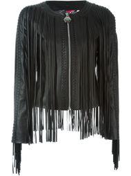 куртка 'Tribute' Philipp Plein