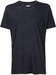 футболка с карманом  321