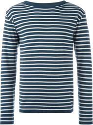 футболка в полоску 'Passage'  S.N.S. Herning