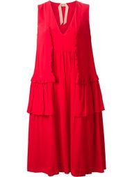 платье 'Angelica'  Nº21