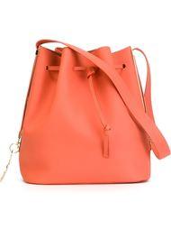 сумка-мешок 'Gibson' Sophie Hulme