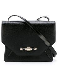 сумка на плечо 'Obsedia' Givenchy
