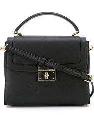 сумка через плечо 'Greta' Dolce & Gabbana