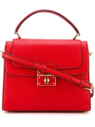 сумка-тоут 'Greta' Dolce & Gabbana