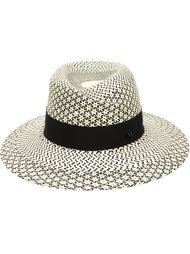 шляпа 'Virginie' Maison Michel