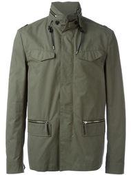 куртка 'Evans' Golden Goose Deluxe Brand