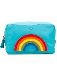 косметичка 'Rainbow' Anya Hindmarch