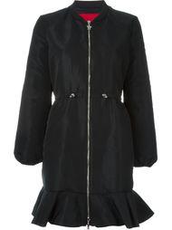 пальто 'Crocus'  Moncler Gamme Rouge