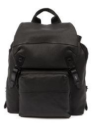 классический рюкзак  Lanvin