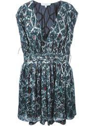 платье 'Flavia' Iro
