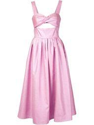 платье 'Morning After' Rosie Assoulin