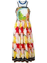 платье 'Densis'  Mary Katrantzou