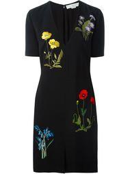 платье 'Yolande' Stella McCartney