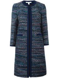 пальто 'Nalda'  Diane Von Furstenberg