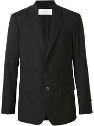 классический пиджак Julien David