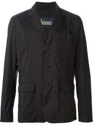 непромокаемая куртка Herno